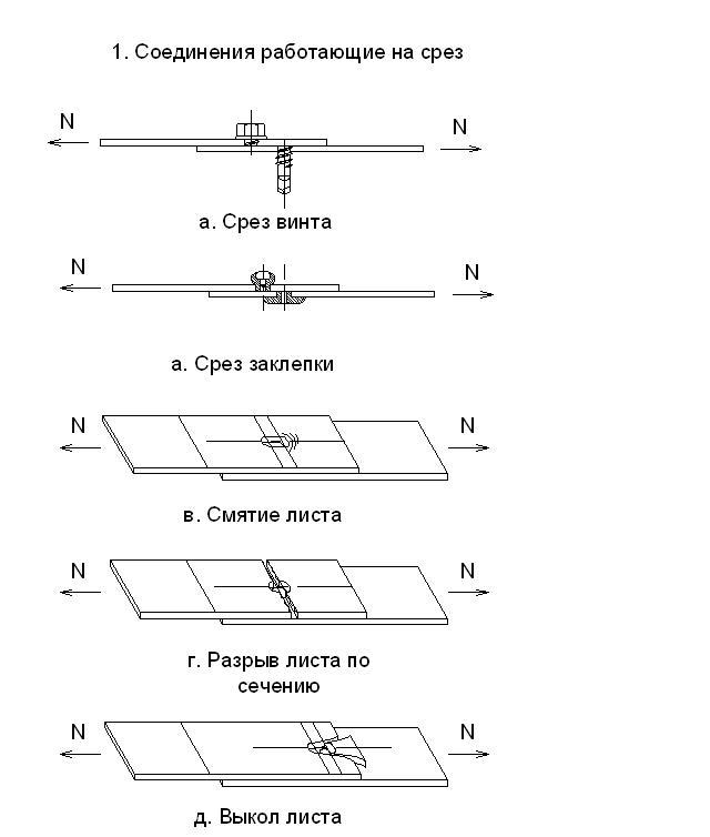 http://www.pamag.ru/src/experiment-zv-lstk/16_html_m7a361f46.jpg